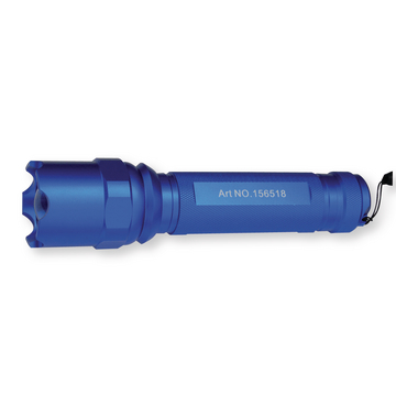 LED-POWER FLASHLIGHT MAXI